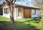 Location vacances Montauban - Atelier Saint Martial-1