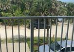 Location vacances New Smyrna Beach - Sunisands Resort-2