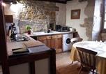 Location vacances  Aveyron - Ambeyrac gîte Cap Del Mas-3