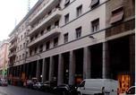 Location vacances Livorno - Medusa Affittacamere-1