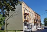 Location vacances Gliwice - Wygodne pokoje w Gliwicach-3