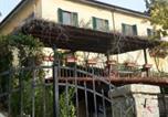 Location vacances  Province de Prato - Locanda Giolica-2