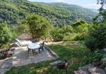 Location vacances Barnas - Apartment Chemin des Therons-2
