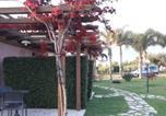 Location vacances Spilinga - B&B Casale Pietrantica Tropea-2