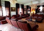 Location vacances Marinha Grande - Silver Coast Villas & Apartments-3