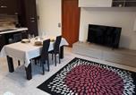 Location vacances Pérouse - Elite Apartments-1