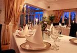 Location vacances Wantage - Fallowfields Country House Hotel-3