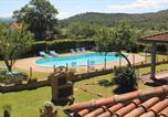 Location vacances Magliano in Toscana - Agriturismo La Talpa-1