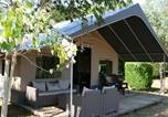Camping Pays-Bas - Country Camp camping de Kooiplaats-1