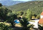 Location vacances Prunet-et-Belpuig - Mas Matyas-2