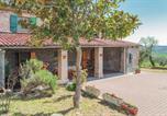 Location vacances Roncofreddo - Holiday home Rimini (Rn) 55-4