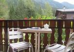 Hôtel Chamonix-Mont-Blanc - L'Arveyron-1