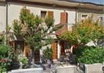 Location vacances Pesaro - La Mansardina-1