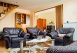 Location vacances Bovec - Apartment Bor-4