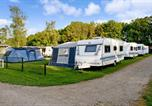 Camping Kolding - Jelling Family Camping & Cottages-2