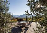Location vacances Appiano sulla strada del vino - Weingut Donà-4