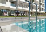 Location vacances Split - Bel Etage Luxury Rooms-2