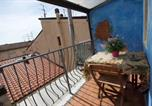 Location vacances Pietrasanta - Rainbow Apartment-3