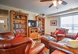 Location vacances Harpers Ferry - Annys Farm House in Round Hill Wine Country!-4
