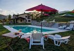 Location vacances Belforte all'Isauro - Agriturismo La Spiga D'Oro-1