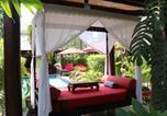 Hôtel Siem Reap - Resort La Villa Loti-3