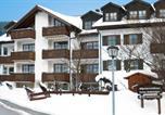 Location vacances Weitnau - Alpenresidenz in Weitnau - Dal01015-Cya-3