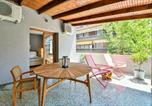 Holodek Apartments : Athens Living
