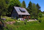 Location vacances Hinterzarten - Ferienhaus &quote;Am Wäldle&quote;-2
