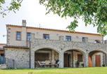 Location vacances Cinigiano - Poteere Anteata-1