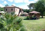 Location vacances Castiglione del Lago - Agriturismo Antica Riserva-2