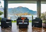 Location vacances Lezzeno - Bellagio Villas-4