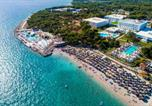 Villages vacances Murter - Dalmatian Star Homes-2