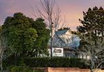 Location vacances Katoomba - Kurrara Historic Guest House-2