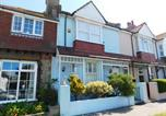 Location vacances Eastbourne - Hyde Gardens-2