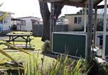 Villages vacances Launceston - Moomba Holiday and Caravan Park-2