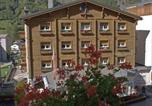 Hôtel Albinen - Smart Hotel Grichting