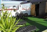 Location vacances Chipiona - Apartamento Los Corrales-1
