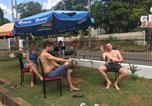 Location vacances Anuradhapura - Hotel 51-3
