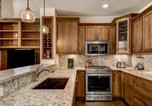 Location vacances Steamboat Springs - Emerald Heights 651-3
