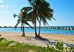 Hôtel Cuba - Hostal La Florida-4