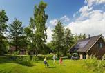 Villages vacances Scheemda - Landal Aelderholt-2
