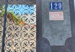 Hôtel Anacapri - B&B Casa Silvana-1