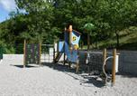 Camping Veynes - Castel Les Princes d'Orange-3