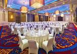 Hôtel Doha - Intercontinental Doha Hotel-3