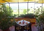 Location vacances Penna in Teverina - Agriturismo Regno Verde-2