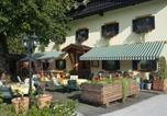 Hôtel Reit im Winkl - Gasthaus Hohenkendl-2