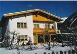 Location vacances Ried im Oberinntal - Aparthaus Sailer-2