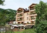 Hôtel La Clusaz - Alp'Hotel-3