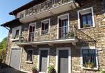 Location vacances  Province du Verbano-Cusio-Ossola - Casa Erica-1