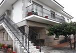 Location vacances Sanxenxo - Casa Loly-1